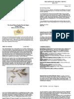Newsletter March PDF