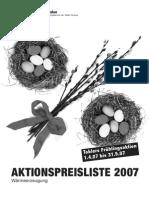 P Osteraktion2007 D