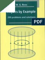 Solutions pdf physics university 13th edition