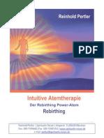 rebirthing-poweratem-infoheft
