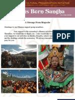 Tcp i Newsletter 200812