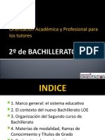2º BAC_Tutores_11_12