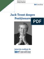 trout_despre_positionare