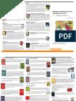 Bibliografia Formação Cívica