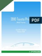 2010-Toyota-Prius-Electrical-Wiring-Diagrams.pdf   Anti ...