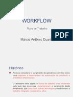 workflow_aula