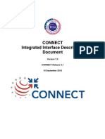 CONNECT_Release_3_1_Integrated_Interface_Description_Document_091410