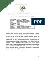 2018-00047 Sentencia Homicidio Agravado, Juicio, Condena DEFINITIVA - Copia (2)