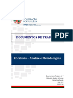 doc_trabalho7_2012
