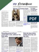 Liberty Newspost  Feb-28-2011