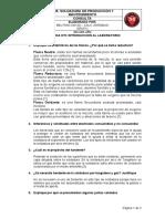 consulta_LSPM PAR1