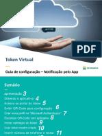 Guia_do_Token_Virtual