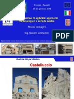03 Immagini Ordine Ing Perugia-spoleto 26-27-01-2017