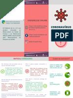 Cartilha_Coronavírus