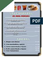 OTRAS COMIDAS (Autoguardado)