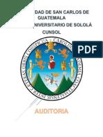 Mapas y texto Paralelo-NIC41 y Sección 34 NIIF PYMES