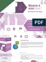 M06_S3_Guía_PDF