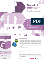 M06_S2_Guía_PDF