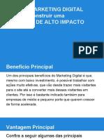 Como-Mkt-Digital-Ajuda-Criar-Empresa-de-Alto-Impacto
