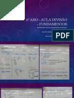 Divisão_Fundamentos