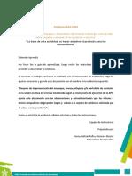 AP03 ACTIVIDAD PLANTILLA ENTREGABLE-1