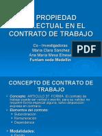 5_LA_PROPIEDAD_INTELECTUAL_EN_EL_CONTRATO_DE_TRABAJO