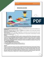 Clases de Comprensión Lectora2021 (1)