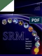 SRM-Catalog-2010-Final