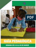 Guia-Pedagogica-210301