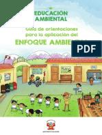 Enfoque Ambiental 4 Final