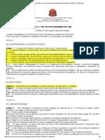 lei-1750-08.12.1920 - reforma (sampaio dória) a instrução pública
