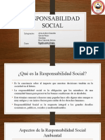 RESPONSABILIDAD-SOCIAL (1)
