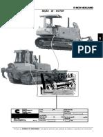 D130 02 - Motor
