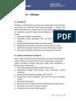 Matematika - PB1
