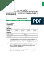 TERMO_DE_ADESAO_REEMBOLSO_RAPIDO