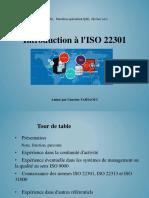 Iso 22301 ( Pdfdrive )