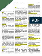 Guía Examen Bases Datos(1)