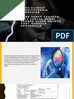 PRESENTACION CASO CLINICO (2)