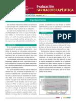 Hipolipemiantes EvaluacionFarmacoterapeutica CIEMPSdeMurcia2007 107934-BEFT3