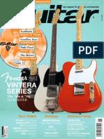 guitar-11-2019