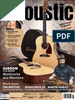 guitaracoustic_01_20