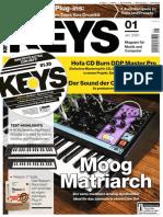 keys_01_20