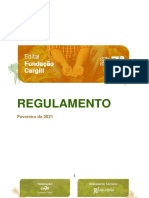 fcargill-regulamento-edital7