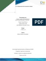 Formato para entrega fase 2 -colaborativo (2)-convertido