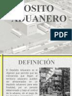 deposito aduanero-1