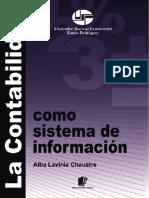 contabilidad Simon Rodriguez
