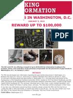 WFO pipe bombs 1-29-2021