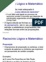 logica-proposicional_