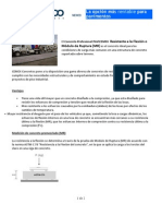 Concreto_Profesional__MR_PAVIMENTOS