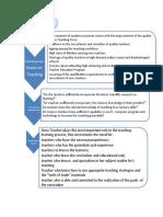 RMEbal Thesis Proposal Presentation 03152020